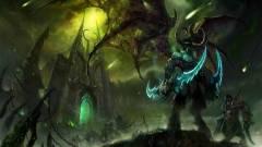 Hivatalos: a The Burning Crusade-del bővül a World of Warcraft Classic! kép