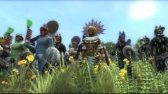 <b>[KéPZ]</b> Medieval II: Total War Kingdoms kép