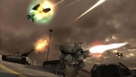 Battlefield 2142 kép
