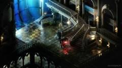 BioShock - a tökéletes izometrikus RPG? kép