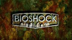 Bioshock bejelentés - iOS-re költözik az Irrational klasszikusa kép