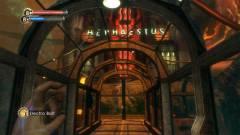 BioShock - vicces fejlesztői üzenetre bukkantak hosszú évek után kép