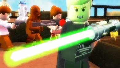 Két, egymástól teljesen eltérő játék költözött Xbox One-ra