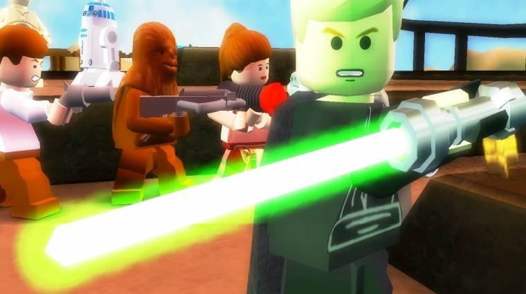 Két, egymástól teljesen eltérő játék költözött Xbox One-ra bevezetőkép