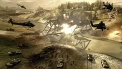 World in Conflict - mostantól bárki indíthat multiplayer szervert kép