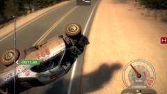 Colin McRae Dirt kép