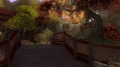 Jade Empire - a BioWare folytatni szeretné kép