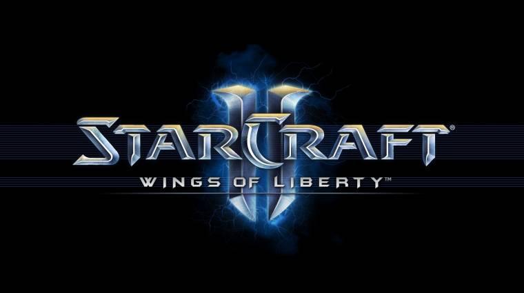 A StarCraft II-től okosabb leszel bevezetőkép