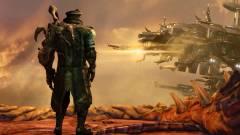 StarCraft II - új coop hős, új térképek, laza javítások a mai patchben kép