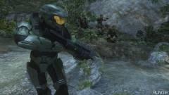 Nagyon közel van a Halo 3 PC-s megjelenése kép