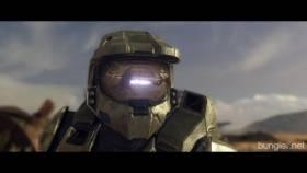 Halo 3 kép