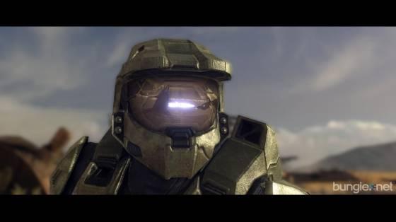 Halo 3 infódoboz