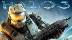 Halo 3 - kiszivárogtak a törölt átvezetők kép