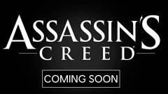 Élőben leplezi le az új Assassin's Creed témáját a Ubisoft kép