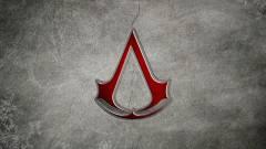Ingyenes az egyik Assassin's Creed, töltsétek, míg nem késő! kép