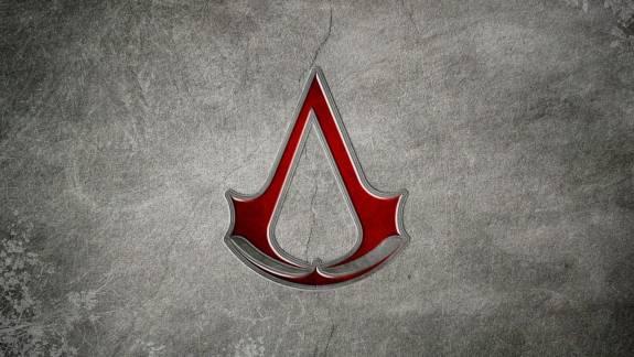 Kvíz: mennyire ismered az Assassin's Creed játékokat? kép