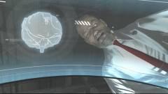 Ezért kapott zöld utat az Assassin's Creed kép