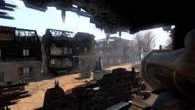 Battlefield: Bad Company kép