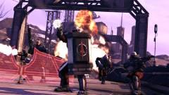 Heti játékmegjelenések október 25-november 1. kép