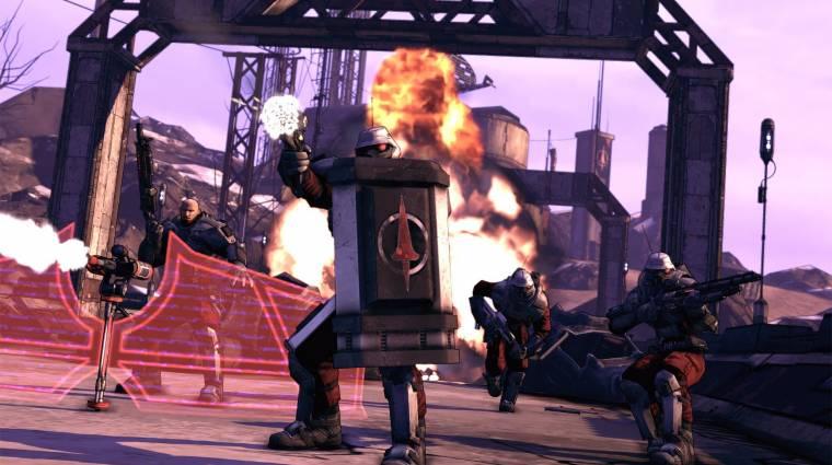 Heti játékmegjelenések október 25-november 1. bevezetőkép