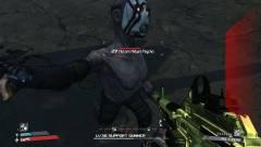 2K Games és Rockstar leárazás az Xbox Live-on kép