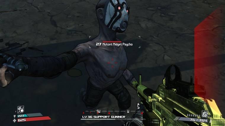 2K Games és Rockstar leárazás az Xbox Live-on bevezetőkép