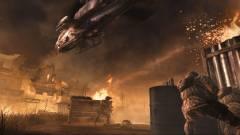 Call of Duty - az Activision fontolgatja a sorozat újrakeverését kép