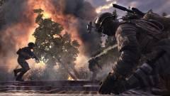 A Sicario 2 rendezője készítheti a Call of Duty filmet kép