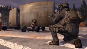 Call of Duty 4: Modern Warfare kép