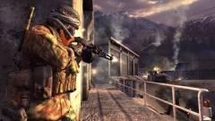 A Guinness is díjazta a Call of Duty 4-et kép