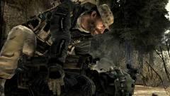 A Halo riválisát akarta elkészíteni az Infinity Ward a Call of Duty 4 helyett kép
