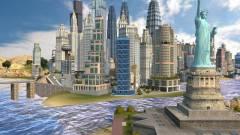 City Life: Deluxe teszt kép