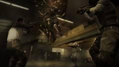 Steam - Deus Ex és Sam & Max leárazás a hétvégén kép