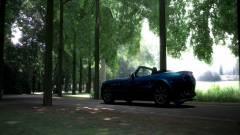 Forza 3 vs. GT5 - Megvesztegetik a szavazókat kép