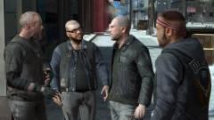 Grand Theft Auto IV: The Lost and Damned és DiRT Rally 2 - ezzel játszunk a hétvégén kép