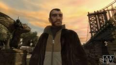 Így lesz a GTA IV-ből Tony Hawk-játék kép