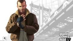 Kvíz: mennyire emlékszel a Grand Theft Auto IV-ből? kép
