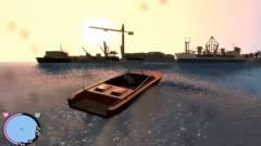 GTA IV: Vice City mod készült - elképesztő videó kép