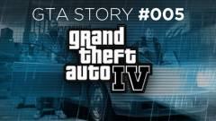 GTA történelem - a vérbosszú és az amerikai álom kép