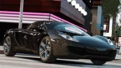 Grand Theft Auto IV - hihetetlen az új mod kép
