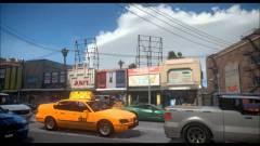 Grand Theft Auto IV - az iCEnhancer mod készítője megsértődött és lelépett kép
