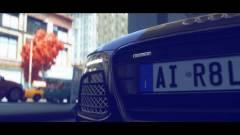 Grand Theft Auto IV iCEnhancer - ilyen gyönyörű még sosem volt kép