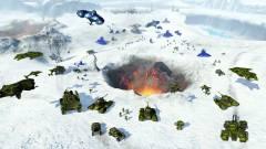 A Microsoft szélnek ereszti az Age of Empires fejlesztőit! kép