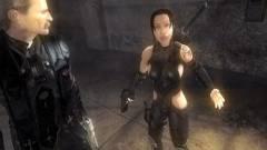 A Jericho készítői a Konaminak dolgoznak kép