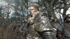 Kingdom Under Fire II - Sárkányok és Dinók kép