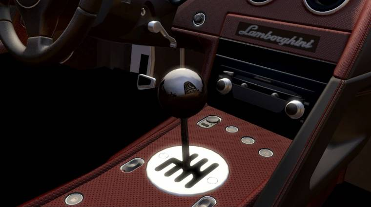 Midnight Club: LA - Multiplayer Multiscreen  bevezetőkép