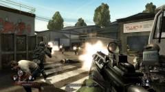 Ubisoft: cracket adtak ki javításként kép