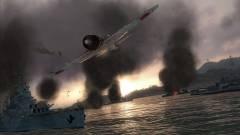 Battlestations Pacific - Történelmi csavar kép