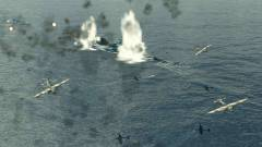 Battlestations: Pacific - Megjelent a demo kép