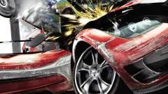 Újabb három remek Xbox 360-as játékkal játszhatunk Xbox One-on kép